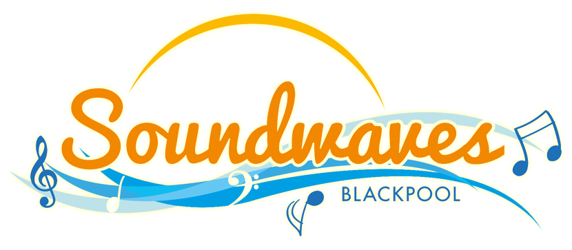 Soundwaves Blackpool
